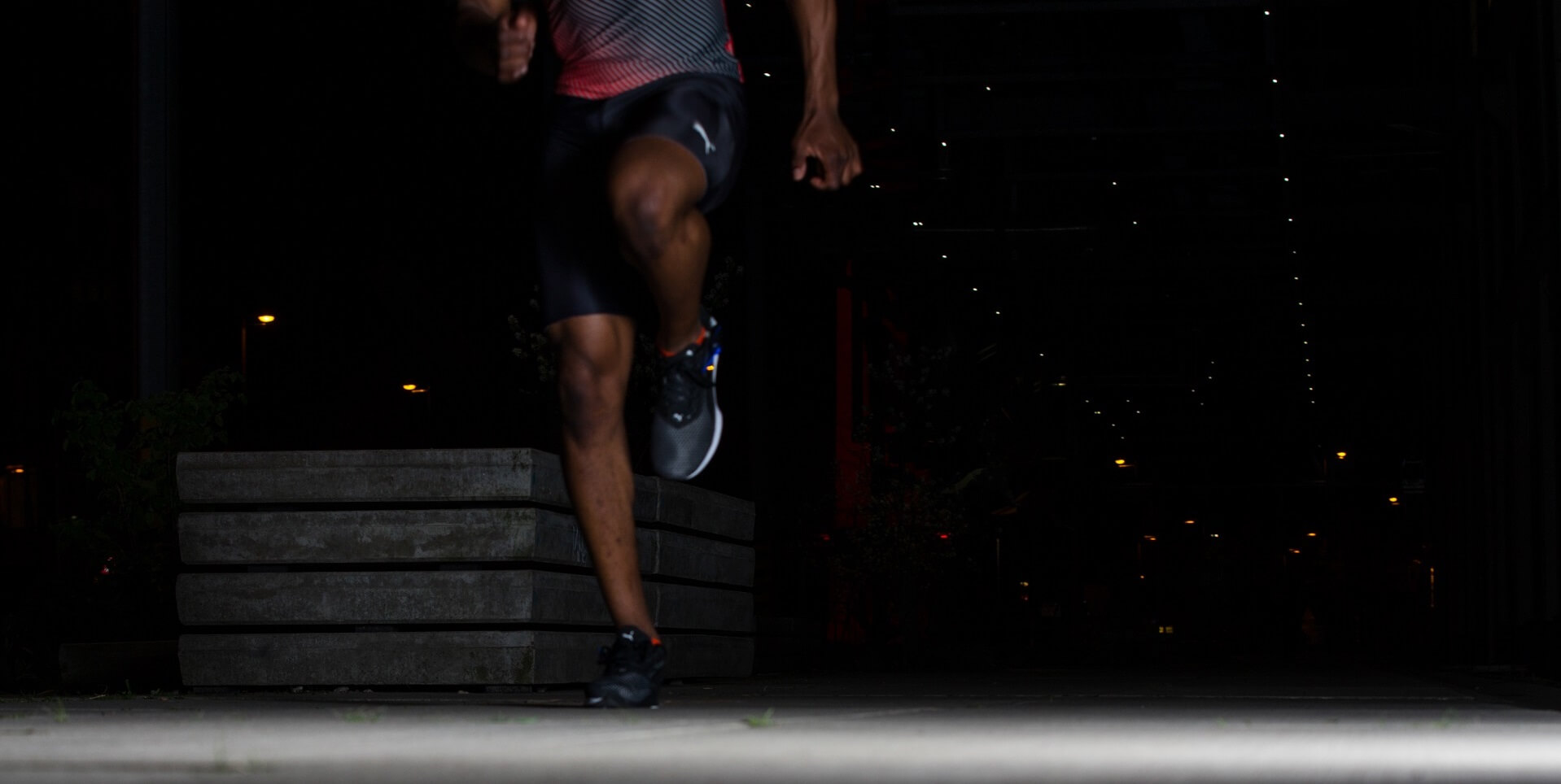 Muscle activation: What is it and what does it mean for my running technique?