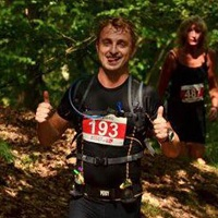 Laurens Groenendijk<br><i>Netherlands national trail running team coach</i>