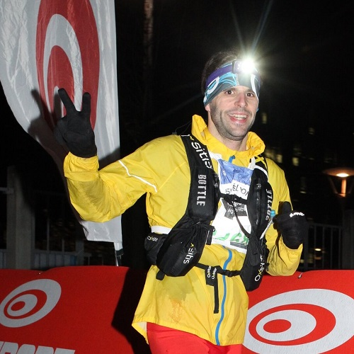 "Thibault Garnier<br><i>SaintéLyon runner (<a href=""/user-story/45-km-trail-run-midnight/"">45 km trail run</a>)</i>"