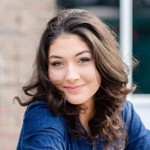 Livia Popper